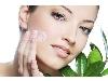 بهترین روش های جوانسازی پوست