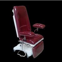 صندلیهای نمونه گیری و خونگیری