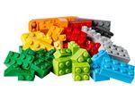 قطعات پلاستیکی اسباب بازی
