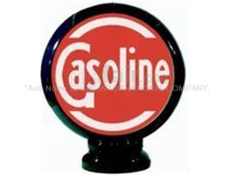 GASOLINE octane85