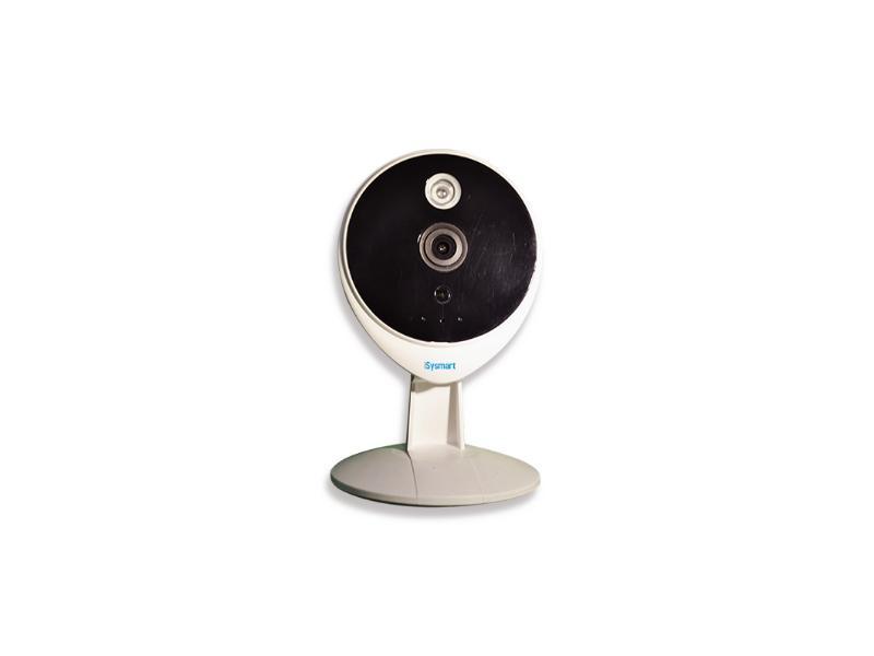 دوربینSG1405 (بی سیم)