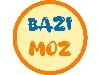bazimoz