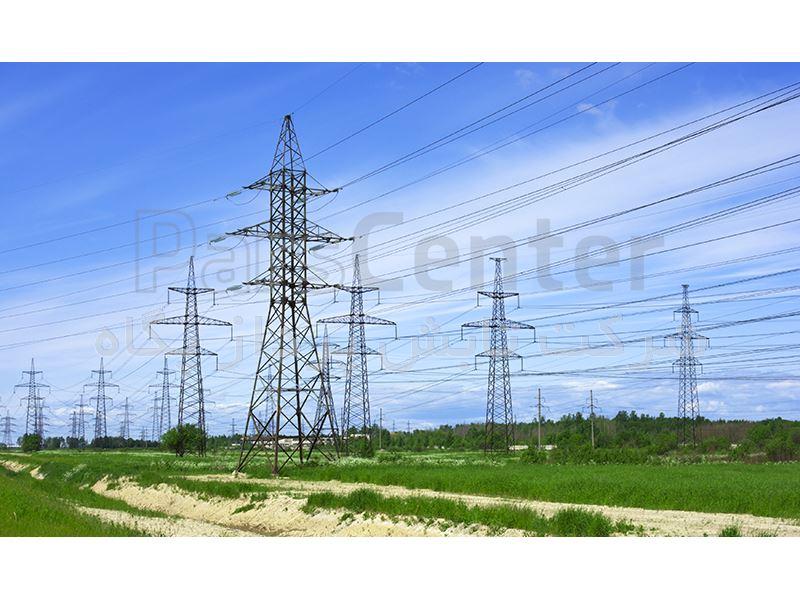 ایسنا: همجواری با کابلهای برق فشار قوی مضر است؟