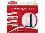 اینورتر خورشیدی Fronius Agilo 100.0-3