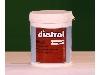 رنگ های ضد آب و ضد آفتاب واتربیس محصول شرکت Diotrol سوییس