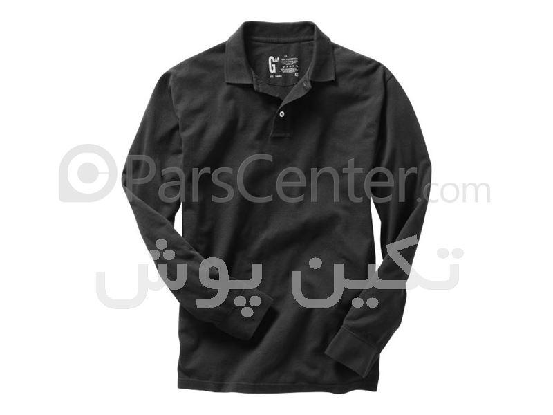 انواع لباس بچه گانه با پارچه نخی سوئیشرت - محصولات تی شرت در پارس سنتر