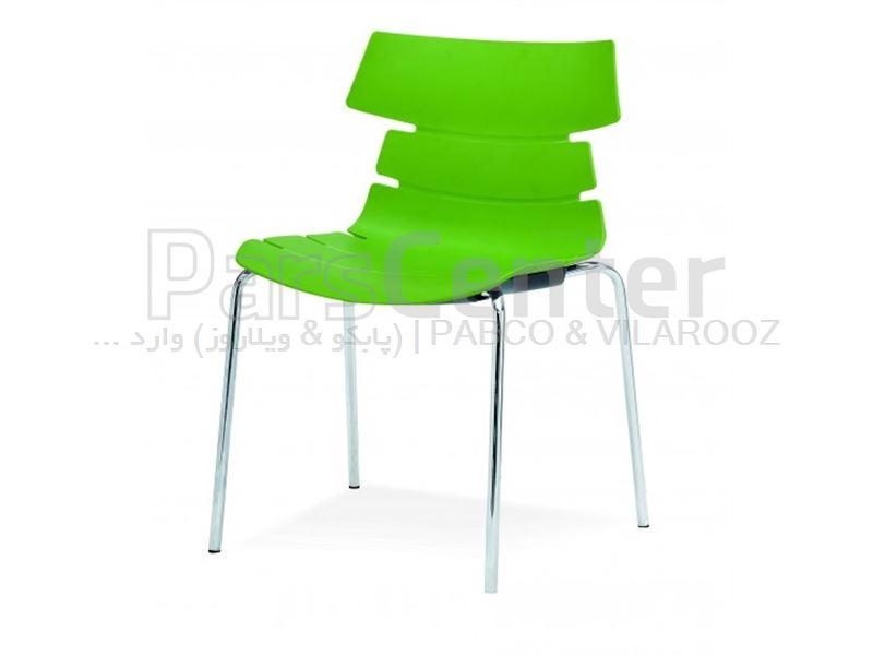 صندلی مدرن ویچنزا