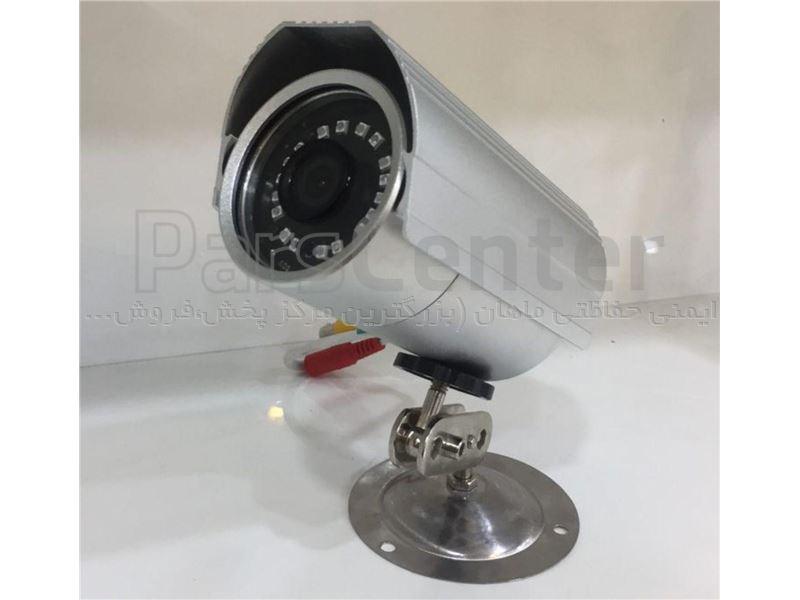 دوربین مداربسته بولت ahd مدل 8901