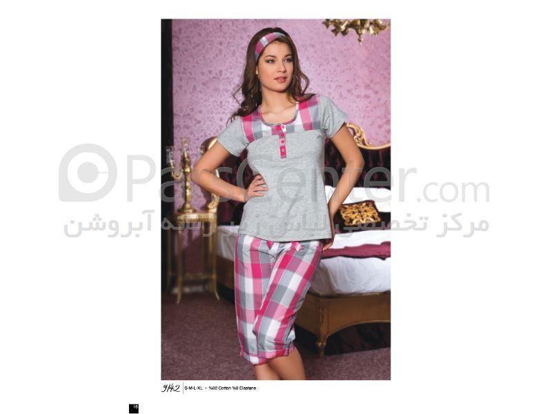 فروش لباس خواب زنانه جذاب
