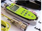 فروش و تامین دستگاه آنالیز لرزش و ارتعاش قابل حمل Vibration Analyzer TPI 9080