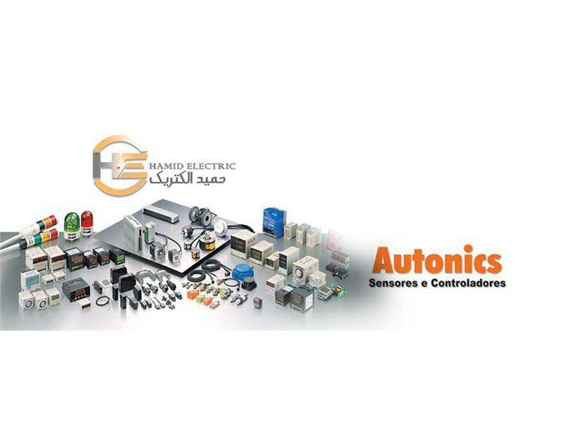 کالای برق حمید عامل فروش سنسور،کنترلر،دماسنج ورطوبت سنج