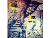 پله گرد دومحور ورق ترکیبی