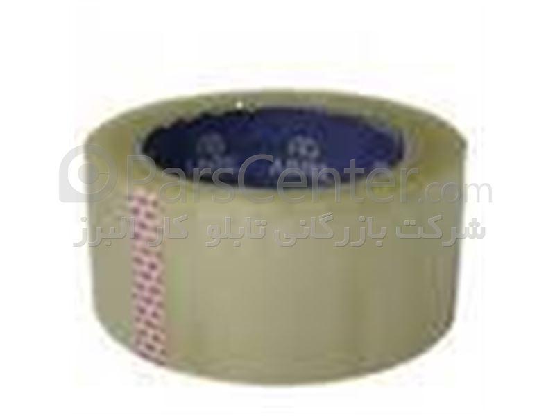چسب برق 5 سانتی - محصولات نوار چسب در پارس سنترچسب برق 5 سانتی