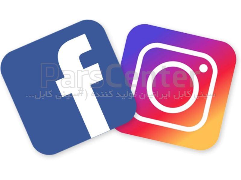 سینی کابل ایرانیان را در instagram دنبال کنید