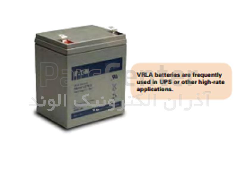 فروش باتری یو پی اس در خوراسگان