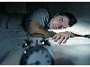 چرا بی خوابیهای پی در پی دارید.