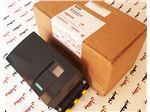 فروش و تامین پوزیشنر هارت ضد انفجار زیمنس SIEMENS EX SIPART PS2 HART Positioner 6DR5223