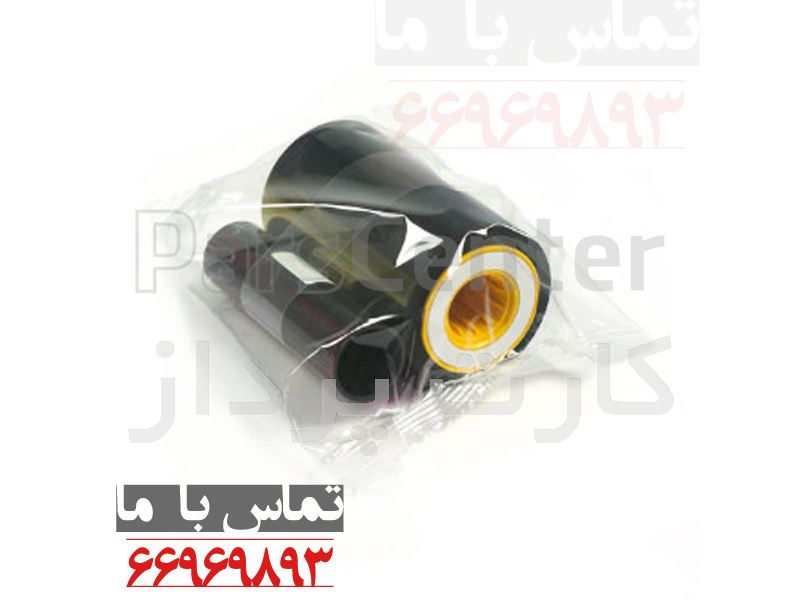 ریبون پرینتر sc7000