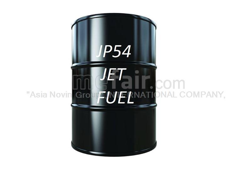 Jet Fuel, Aviation Turbine Fuel (ATF)  , or   AVTUR