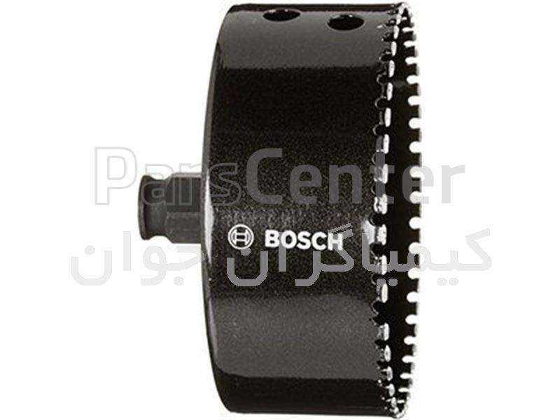 دستگاه کرگیری بتن BOSCH مدل GDB 350 WE