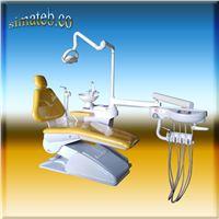 یونیتهای دندانپزشکی
