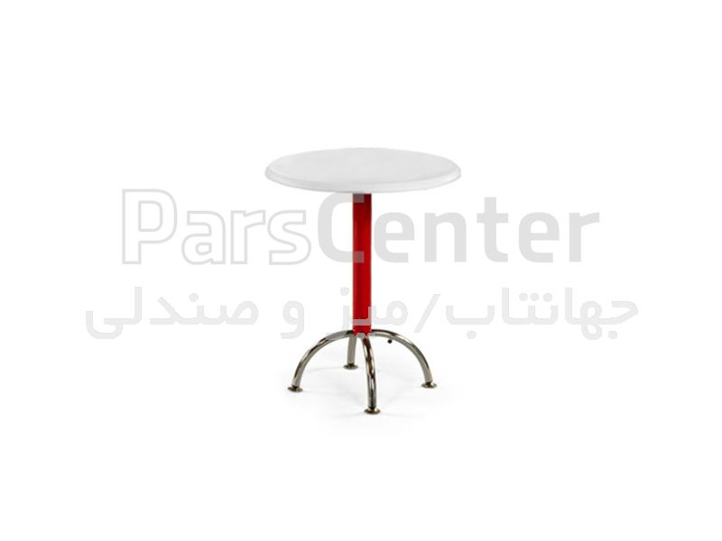 میز رستورانی مدل 1024L (جهانتاب)