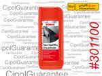 سوپر واکس #سیپلگارانتی SONAX #CipolGuarantee Super wax