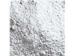 کلسیم کربنات