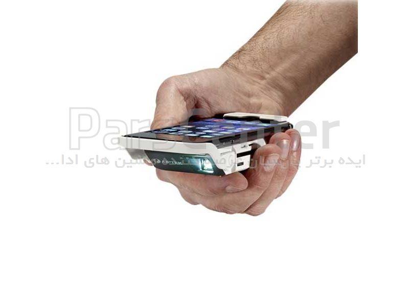 ویدئو پروژکتور جیبی آیپتک AIPTEK MobileCinema i60
