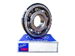 NSK deep groove ball bearing