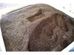 فروش ویژه کود ورمی کمپوست با بسته بندیهای آلی برای کشاورزان در سراسر کشور