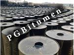 Sell Bitumen to Georgia
