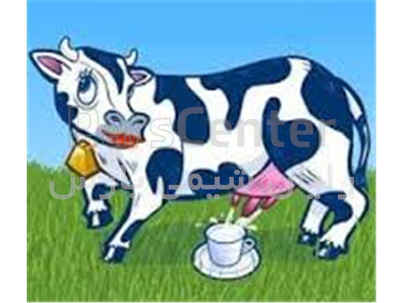 شیر خشک ، پودر mpc ، پودر آب پنیر ، پودر wpc
