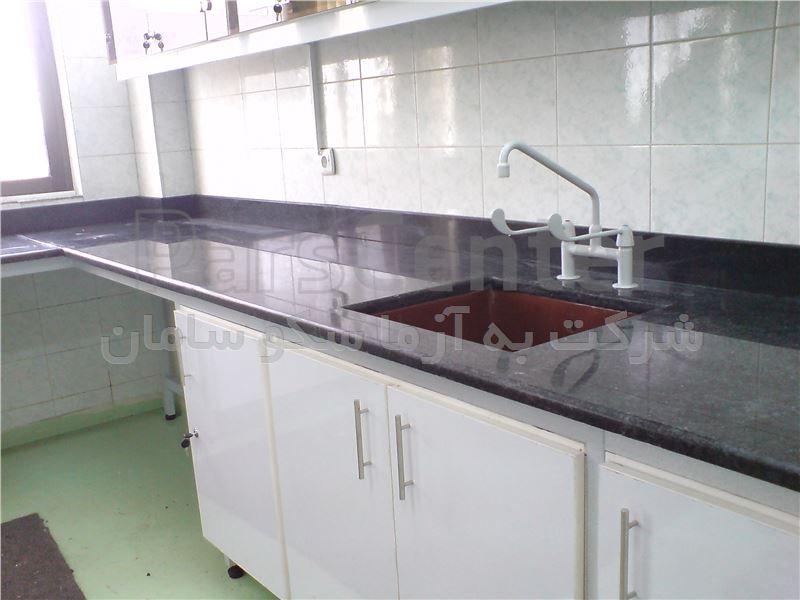 شیر ضد اسید آزمایشگاهی به آزماسکو