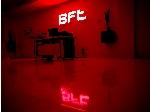 نمایندگی  جک بی اف تیbft 44756060 خدمات پس از فروش