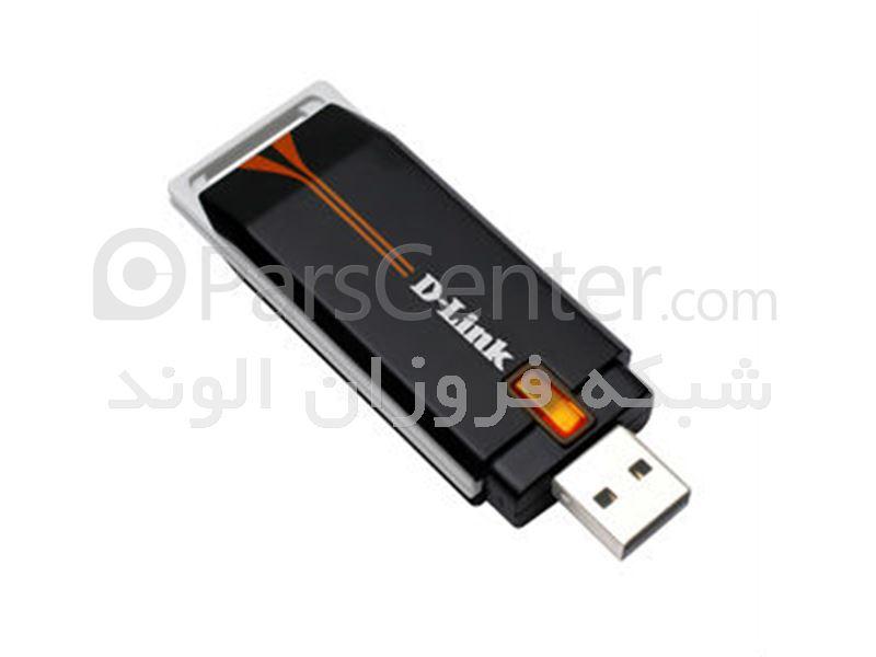 کارت شبکه Network Adapters