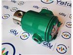 فروش و تامین شیربرقی آسکو ASCO Solenoid Valve NBETB307C68U 115V 50Hz