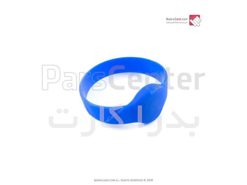 دستبند مایفر (سیلیکونی)