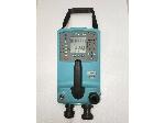 کالیبراتور فشار پرتابل DPI 610