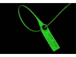 پلمپ پلاستیکی دم موشی استاندارد واحدهای حراست - شرکت ایمن کاران