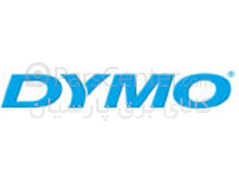 دستگاه حک  DYMO