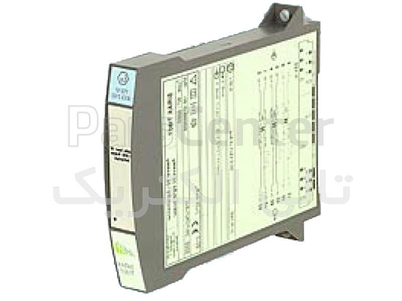 ترانسدیوسر و ترانسمیتر ولتاژ و جریان