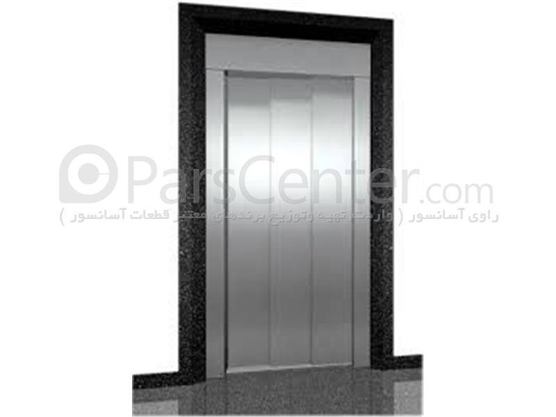 درب کابین و طبقه با قیمت استثنایی