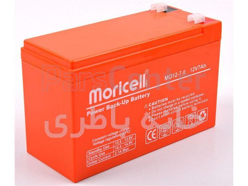 تعمیر باتری ماشین شارژی