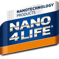 نانو سرامیک بدنه خودرو NANO