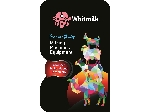 Whitmilk milking liner