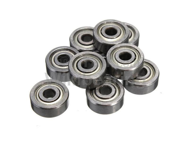 NTN self align ball bearing
