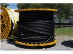 Steel wire rope + IWRC