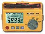 تستر مقاومت عایق ، میگر 380366