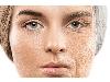 متخصص پوست و مو کیست ؟